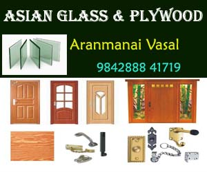 asian glass and plywoods sivagangai