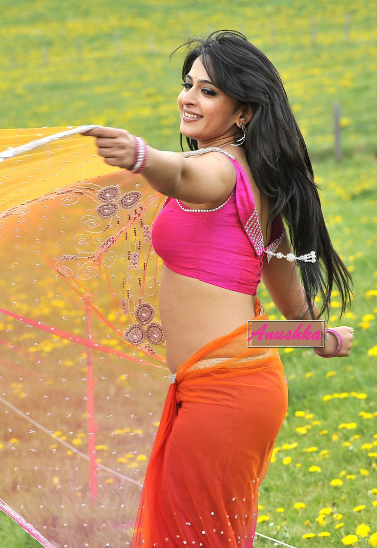 all indian actress xxx gallery