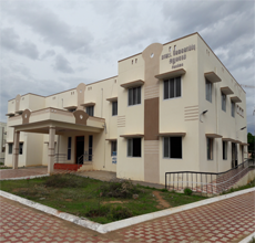 sivagangai employment office