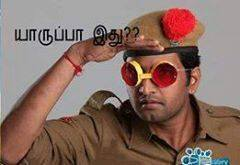 santhanam fb comedy comments and photos with tamil funny dialogue