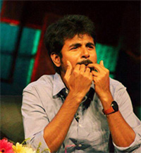 actor sivakarthikeyan fb photo comments in tamil
