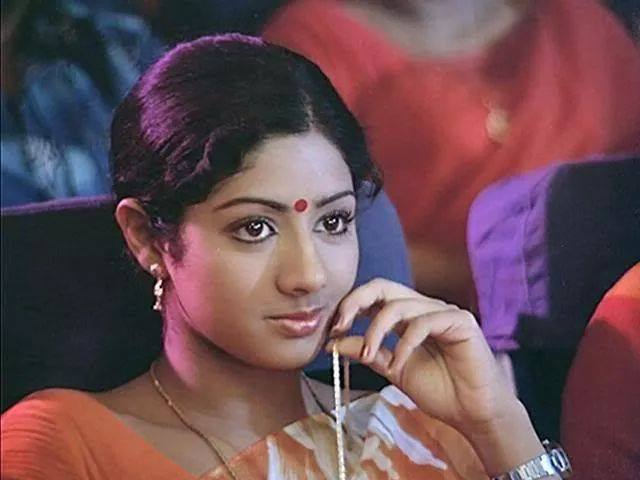 sri devi tamil fb photo tamil
