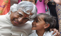 abdulkalam tamil quotes in tamil launguage