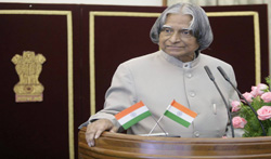 abdulkalam biography and history