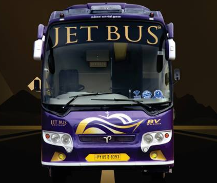 karaikudi to chennai jetbus booking