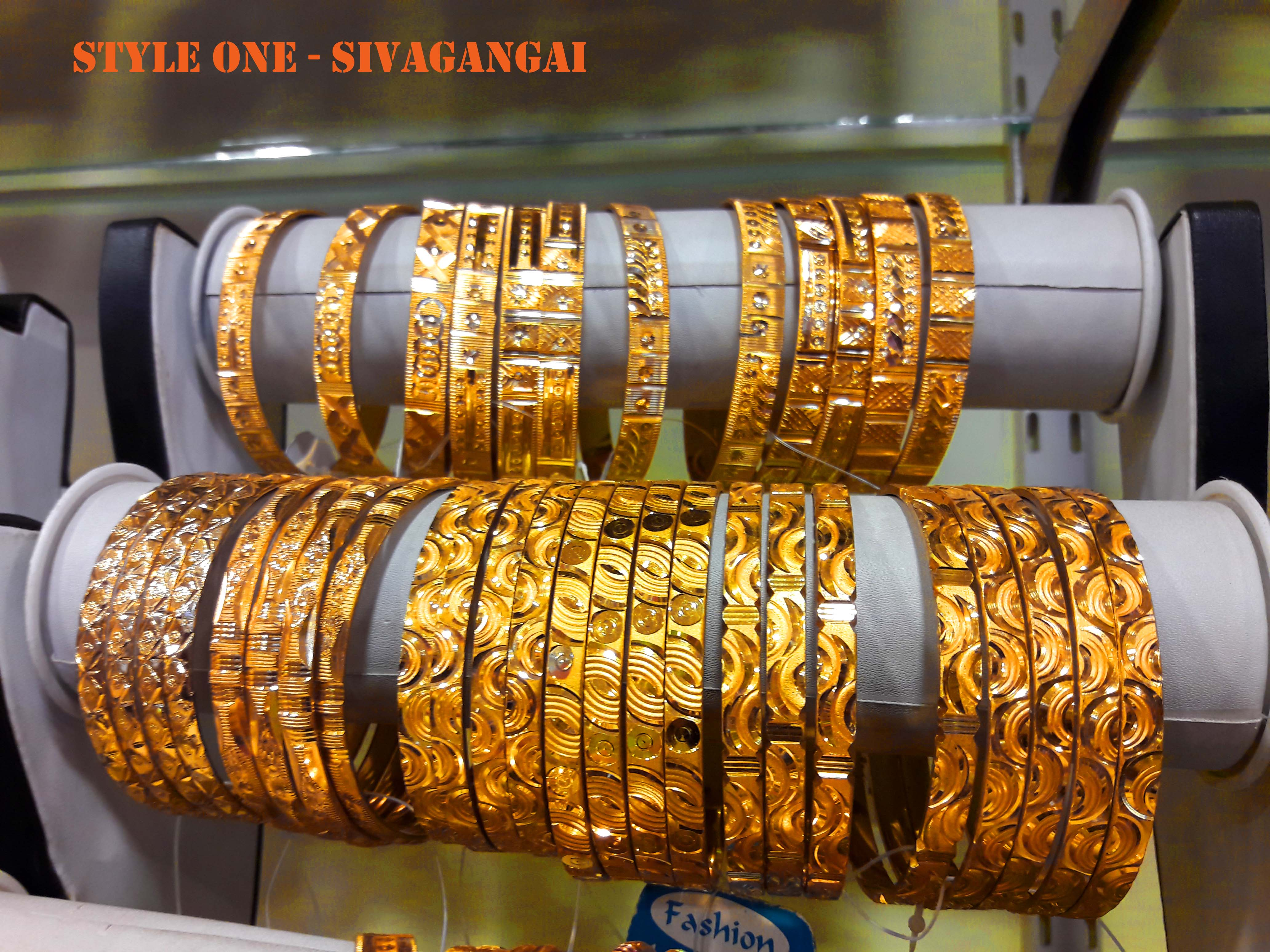 buy kavaring jewells in sivagangai