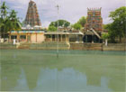 sivagangai near by tourist places