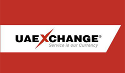 sivagangai uae exchange and air ticketing office