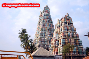 kalayar kovil temple timings and photos