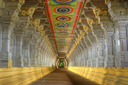 rameswaram temple photos