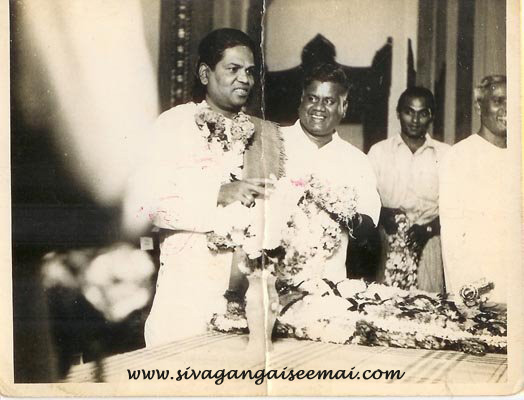 thevar old images and photo gallery