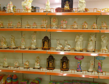 toys gifts in sivagangai